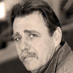 Steve Crane